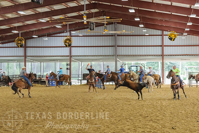 August 20, 2016-T2 Arena  'Team Roping'-TBP_0071-