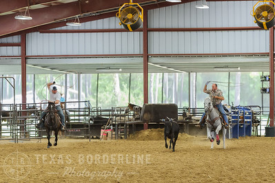 August 20, 2016-T2 Arena  'Team Roping'-TBP_0055-
