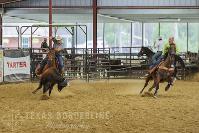 August 20, 2016-T2 Arena  'Team Roping'-TBP_0068-