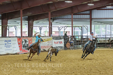 August 20, 2016-T2 Arena  'Team Roping'-TBP_0091-