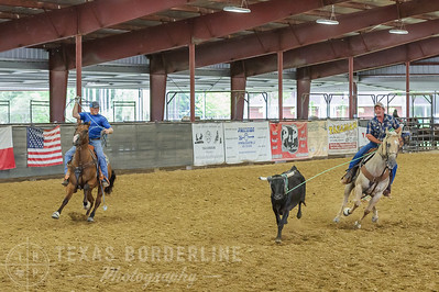 August 20, 2016-T2 Arena  'Team Roping'-TBP_0077-