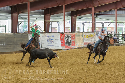 August 20, 2016-T2 Arena  'Team Roping'-TBP_0025-