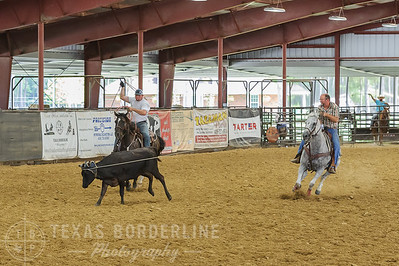 August 20, 2016-T2 Arena  'Team Roping'-TBP_0061-