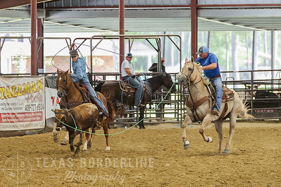 August 20, 2016-T2 Arena  'Team Roping'-TBP_0009-