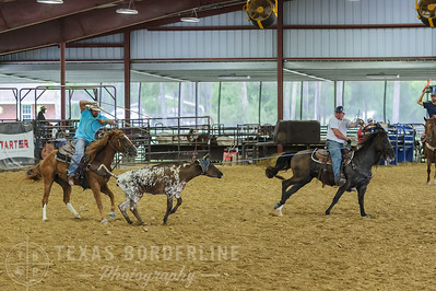 August 20, 2016-T2 Arena  'Team Roping'-TBP_0094-