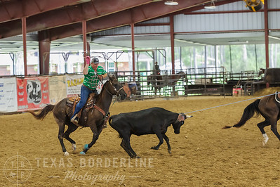 August 20, 2016-T2 Arena  'Team Roping'-TBP_0026-