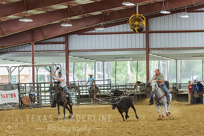 August 20, 2016-T2 Arena  'Team Roping'-TBP_0057-