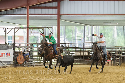August 20, 2016-T2 Arena  'Team Roping'-TBP_0019-
