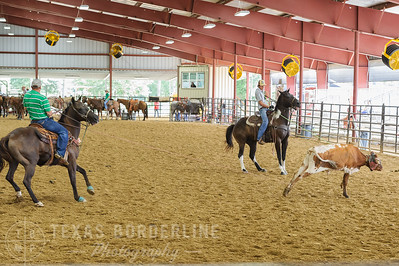 August 20, 2016-T2 Arena  'Team Roping'-TBP_0053-