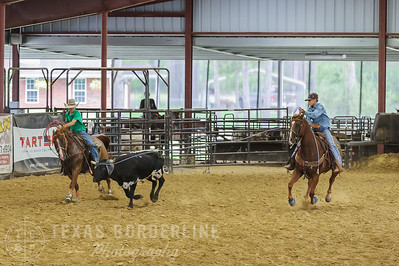 August 20, 2016-T2 Arena  'Team Roping'-TBP_0204-