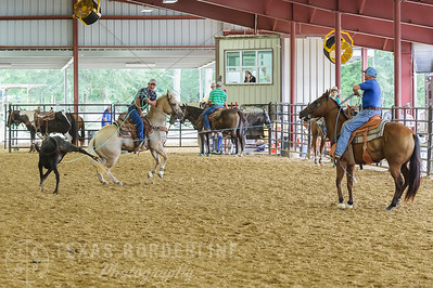 August 20, 2016-T2 Arena  'Team Roping'-TBP_0087-