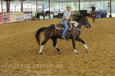 August 20, 2016-T2 Arena  'Team Roping'-TBP_0048-