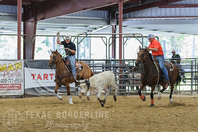 August 20, 2016-T2 Arena  'Team Roping'-TBP_9436-