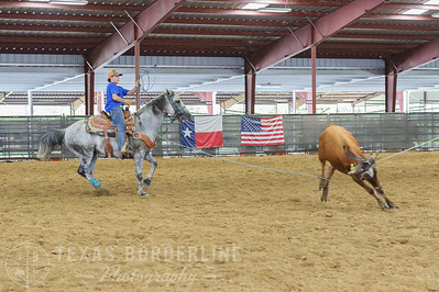 August 20, 2016-T2 Arena  'Team Roping'-TBP_9455-