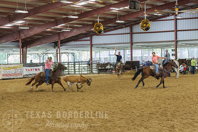 August 20, 2016-T2 Arena  'Team Roping'-TBP_9508-