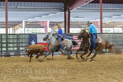 August 20, 2016-T2 Arena  'Team Roping'-TBP_9448-