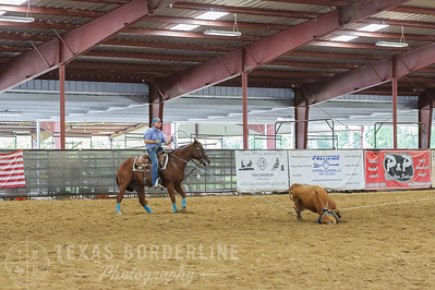 August 20, 2016-T2 Arena  'Team Roping'-TBP_9462-