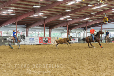 August 20, 2016-T2 Arena  'Team Roping'-TBP_9484-
