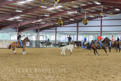 August 20, 2016-T2 Arena  'Team Roping'-TBP_9442-