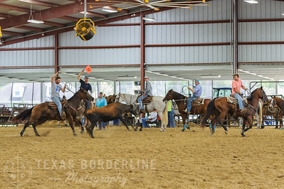 August 20, 2016-T2 Arena  'Team Roping'-TBP_9490-