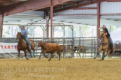 August 20, 2016-T2 Arena  'Team Roping'-TBP_9477-