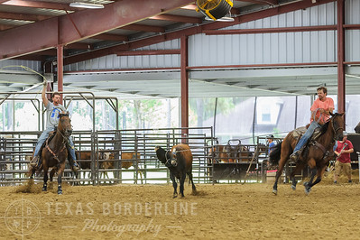 August 20, 2016-T2 Arena  'Team Roping'-TBP_9488-
