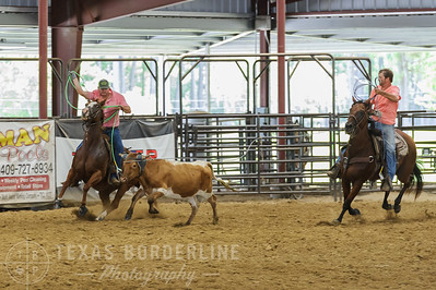 August 20, 2016-T2 Arena  'Team Roping'-TBP_9504-