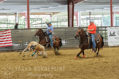August 20, 2016-T2 Arena  'Team Roping'-TBP_9497-