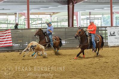 August 20, 2016-T2 Arena  'Team Roping'-TBP_9497-