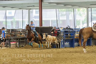 August 20, 2016-T2 Arena  'Team Roping'-TBP_9492-