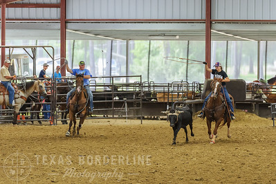 August 06, 2016-T2 Arena 'Crossfire Productions' Saturday-TBP_4706-