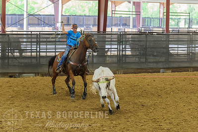 August 06, 2016-T2 Arena 'Crossfire Productions' Saturday-TBP_4744-