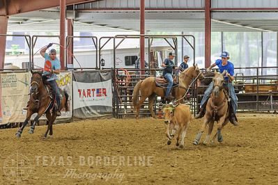 August 06, 2016-T2 Arena 'Crossfire Productions' Saturday-TBP_4754-