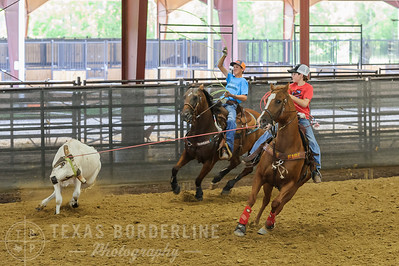 August 06, 2016-T2 Arena 'Crossfire Productions' Saturday-TBP_4743-
