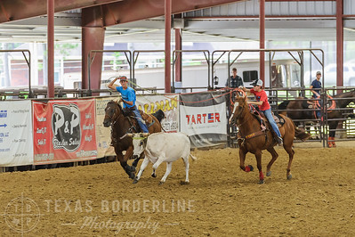 August 06, 2016-T2 Arena 'Crossfire Productions' Saturday-TBP_4734-