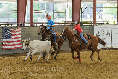 August 06, 2016-T2 Arena 'Crossfire Productions' Saturday-TBP_4736-