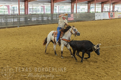 August 06, 2016-T2 Arena 'Crossfire Productions' Saturday-TBP_4721-
