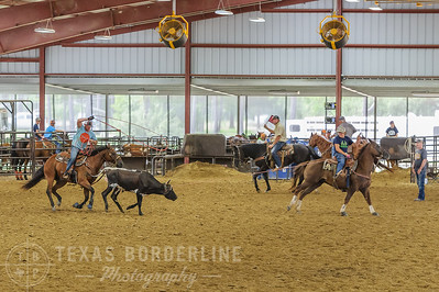 August 06, 2016-T2 Arena 'Crossfire Productions' Saturday-TBP_4729-
