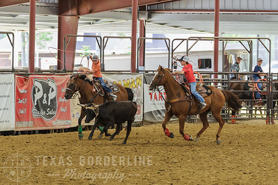 August 06, 2016-T2 Arena 'Crossfire Productions' Saturday-TBP_4768-