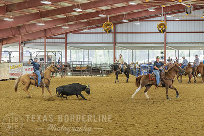 August 06, 2016-T2 Arena 'Crossfire Productions' Saturday-TBP_4758-