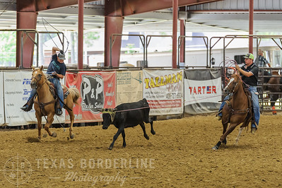 August 06, 2016-T2 Arena 'Crossfire Productions' Saturday-TBP_4756-