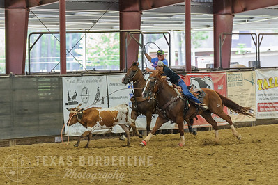 August 06, 2016-T2 Arena 'Crossfire Productions' Saturday-TBP_4891-