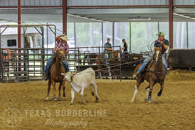 August 06, 2016-T2 Arena 'Crossfire Productions' Saturday-TBP_4910-