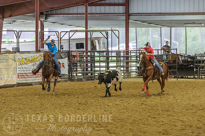 August 06, 2016-T2 Arena 'Crossfire Productions' Saturday-TBP_4904-