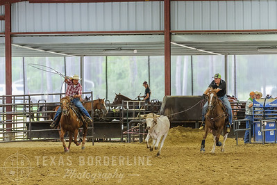 August 06, 2016-T2 Arena 'Crossfire Productions' Saturday-TBP_4907-