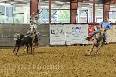 August 06, 2016-T2 Arena 'Crossfire Productions' Saturday-TBP_4884-