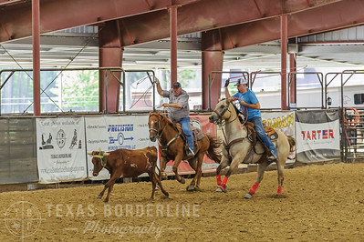 August 06, 2016-T2 Arena 'Crossfire Productions' Saturday-TBP_4877-