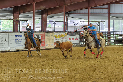 August 06, 2016-T2 Arena 'Crossfire Productions' Saturday-TBP_4896-