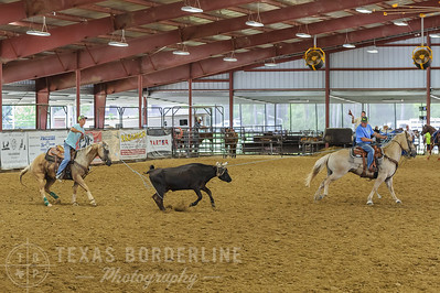 August 06, 2016-T2 Arena 'Crossfire Productions' Saturday-TBP_4885-