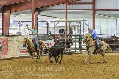 August 06, 2016-T2 Arena 'Crossfire Productions' Saturday-TBP_4881-